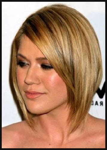 do short haircuts help hair look thicker great look for short thin hair hairstyles for fine thin