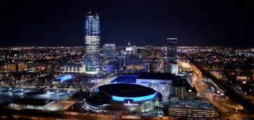 To Oklahoma City Oklahoma City Travelok Oklahoma S Official Travel