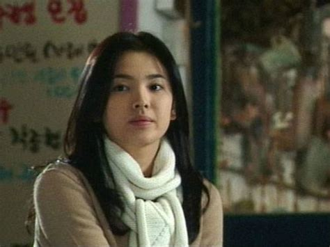 film endless love autumn in my heart autumn in my heart 가을동화 drama picture gallery