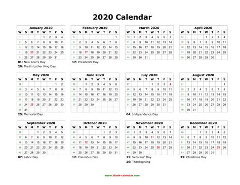 luxury  design   monthly calendar blank calendar templates