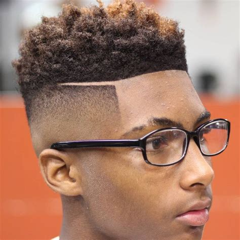 nudred hairstyles men 105 best images about flattop haircut on pinterest low