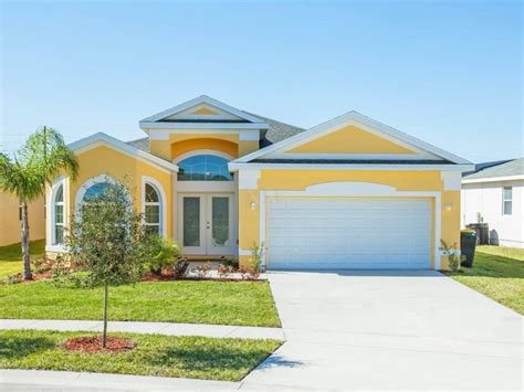 vacation home near to disney vrbo