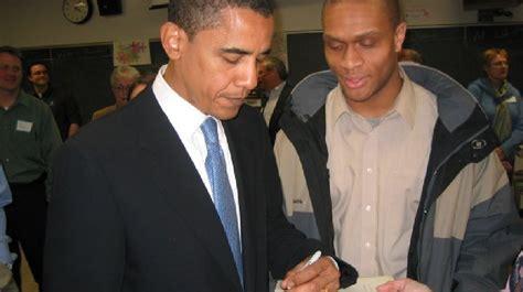 amazon com george bush the unauthorized biography 9780930852924 barack obama biography imdb autos post