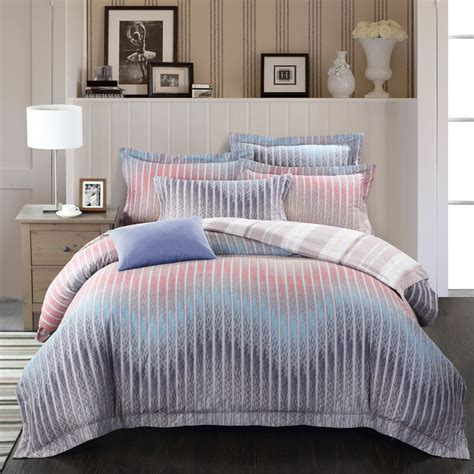 Beautiful Bedspreads Quilts 100 Pima Cotton Bedding 4pcs King Beautiful Bedding