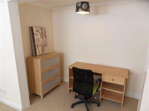 1 bedroom flat to rent in luton 1 bedroom flat to rent in guildford street luton lu1