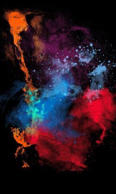 abstract wallpaper for lumia 535 nokia lumia 535 abstract wallpapers