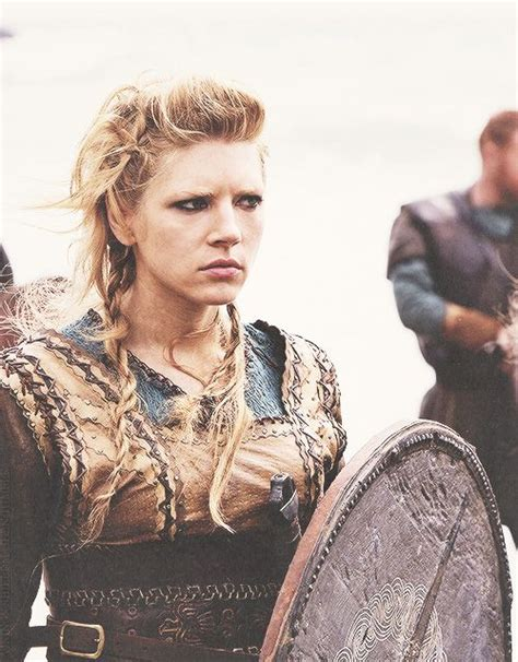 how did lagertha shield maiden die shield maiden google search viking shield maiden