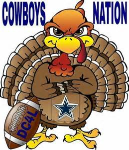 Dallas Thanksgiving Game 25 Best Ideas About Dallas Cowboys Wallpaper On Pinterest