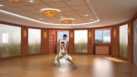 home yoga room design ideas yoga room