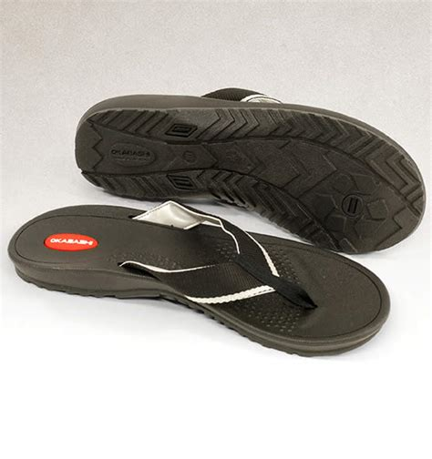 american made sandals sandals made in the usa sandals