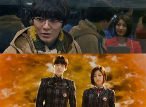 film drama korea fashion king quot fashion king quot releases full movie trailer soompi