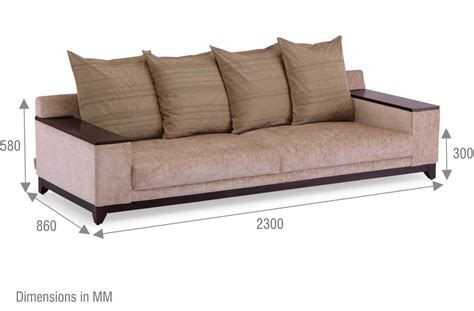 elegant sofas buy elegant sofa set for 5 designer sofas online
