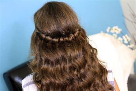 hairstyle profile picture weneedfun