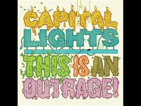 his favorite christmas story lyrics by capital lights