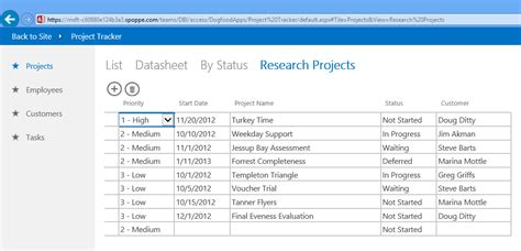 image gallery access 2013 query filter your data with access 2013 office blogs