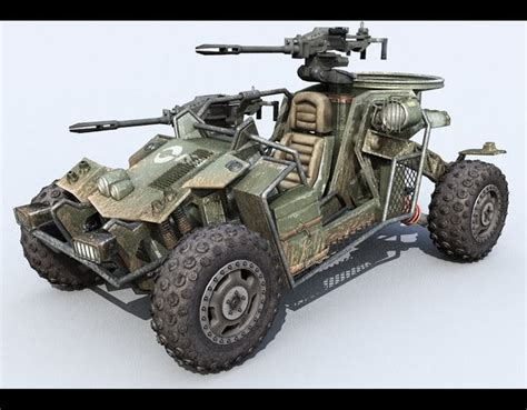 futuristic military jeep future war stories fws topics the light military utility