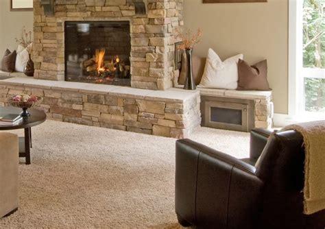 phenix flooring dalton lakefront by phenix carpets in dalton