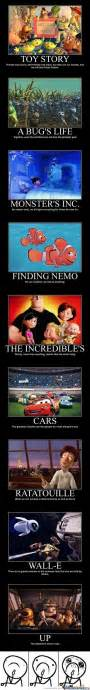 Pixar Meme - pixar memes best collection of funny pixar pictures