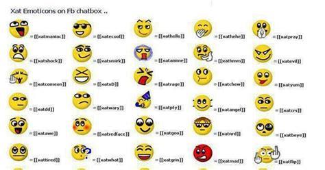 cara membuat akun facebook di opera mini semua cara ada di sini blogspot com cara membuat emotion