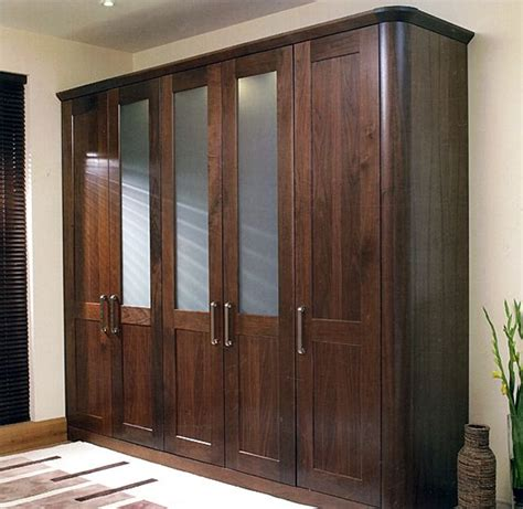 What Is Wardrobe by Wardrobe Design 8 Wonderful Ideas To Inspire You