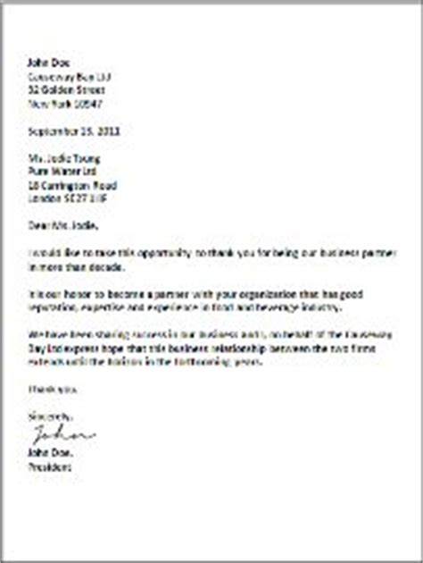 Complaint Letter Bullying In The Workplace Exle Sle Harassment Letter Dispute Resources