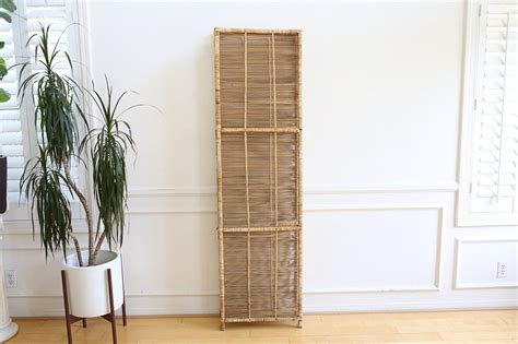 small bamboo room divider med home design posters
