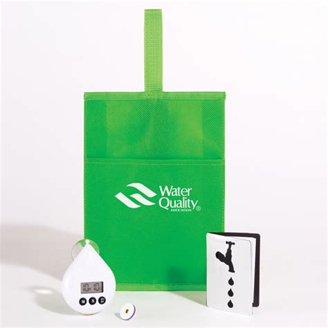 Green Giveaways Ideas - absolute promotions ecofriendly promotional products corporate gifts printed logo