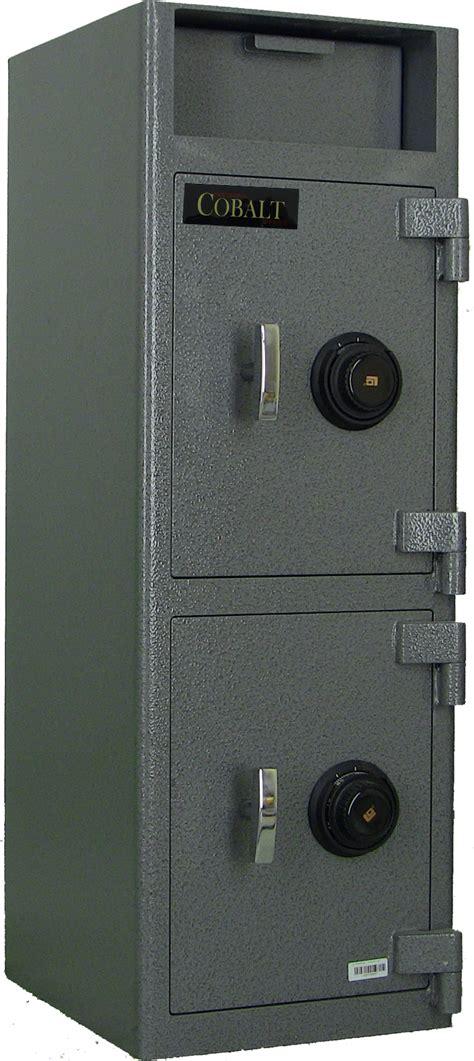 Front Door Key Safe Front Door Key Safe Large Single Door Commercial Front Loading Depository Safe 2 08 Cuft Lock