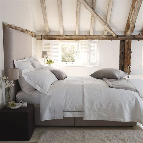 modern country bedroom best 25 modern country bedrooms ideas on pinterest