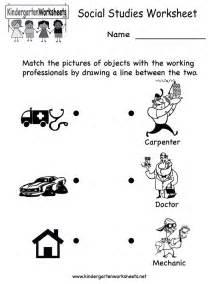 social studies worksheets social studies and worksheets