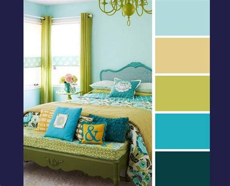 creative color schemes 30 creative color schemes inspired by the color wheel