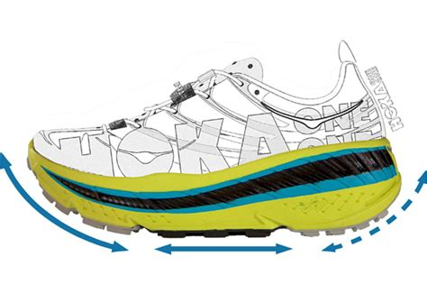 running shoes for arthritis can maximally cushioned shoes like the hoka relieve foot