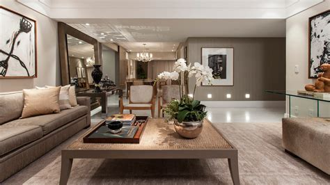 decorar sala sofa verde claro pruzak sala de estar verde claro id 233 ias