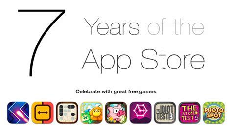 Free App Store Account Giveaway - nexx studio blog