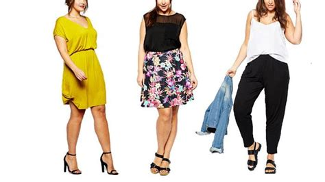 where to buy and cheap plus size clothing today