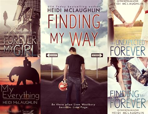 finding my way the beaumont series release day blitz giveaway finding my way the beaumont