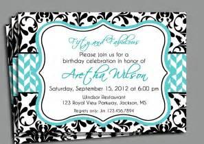 13th birthday invitations templates free 13th birthday invitation templates virtren