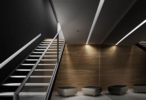 iluminacion arquitectura plightster nuevo concepto de iluminaci 243 n arquitect 243 nica