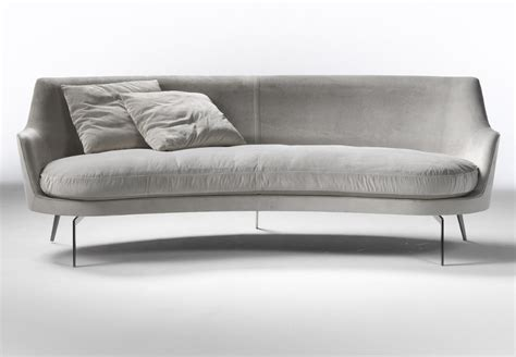 sofas for you flexform guscio sofa