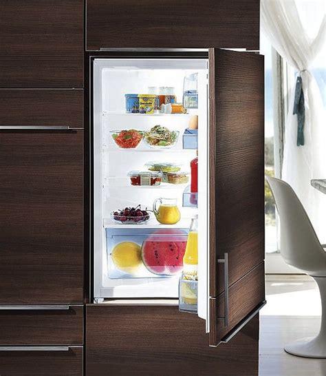 Refrigerateur Encastrable 1 Porte 3786 by R 233 Frig 233 Rateur Encastrable 1 Porte Gorenje Cmc