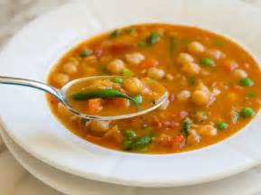 4 wholesome and hearty bean soups to get you through winter huffpost