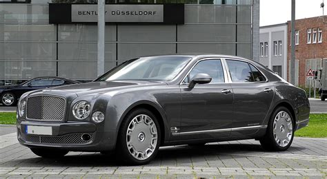 how things work cars 2011 bentley mulsanne electronic toll collection file bentley mulsanne frontansicht 4 10 august 2011 d 252 sseldorf jpg wikimedia commons