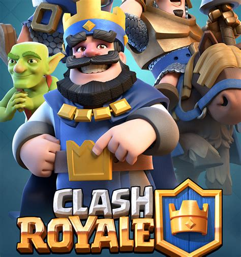 download game mod clash of royale request clash royale 1 0 500 bounty hack requests