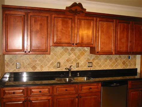 how to put in kitchen cabinets how to install crown molding on kitchen cabinets desjar