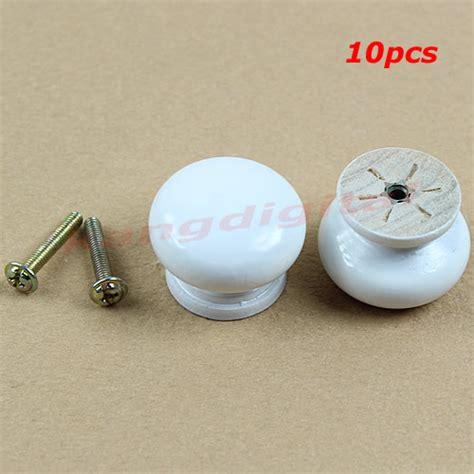 lade design low cost lade low cost lade low cost aliexpress koop heet