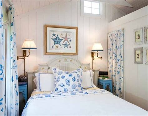 beach cottage bedroom 17 best ideas about beach cottage bedrooms on pinterest