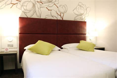 doppia uso singola doppia uso singola hotel villa nabila