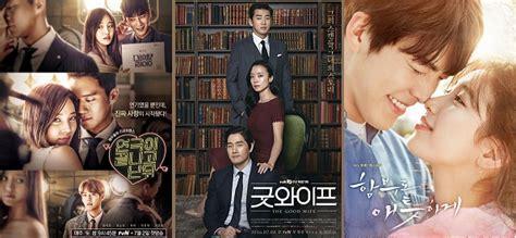 daftar list film terbaru 2016 akan rilis tayang di 5 daftar drama korea rilis tayang bulan juli 2016