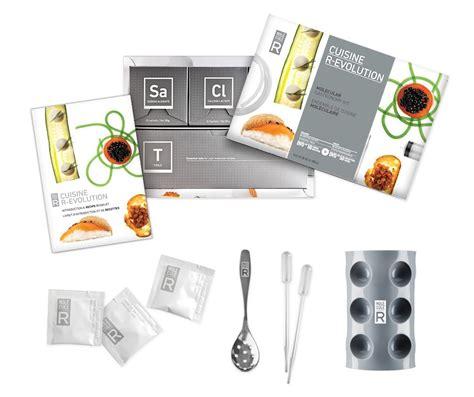 libro di cucina molecolare mol set di cucina molecolare 232 chic