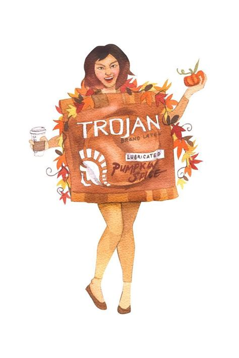 simple and clever diy costumes prairie pointe 1000 images about costume ideas on